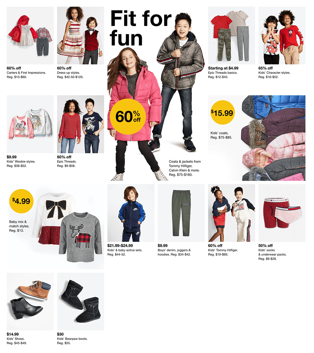 Macy's Black Friday 2020 Page 65