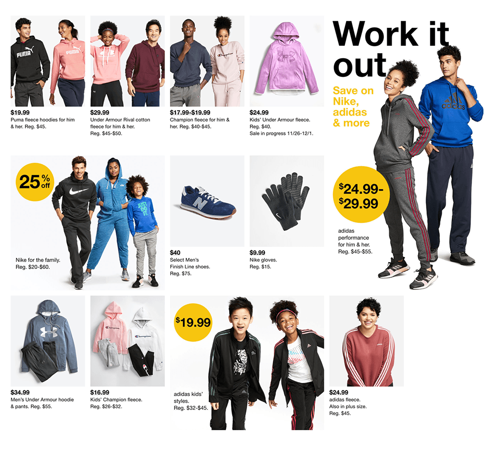 Macy's Black Friday 2020 Page 67