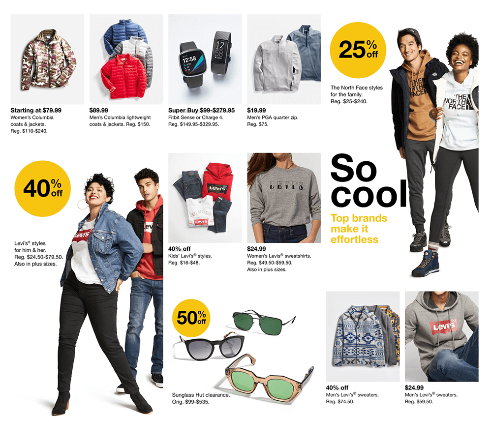 Macy's Black Friday 2020 Page 68