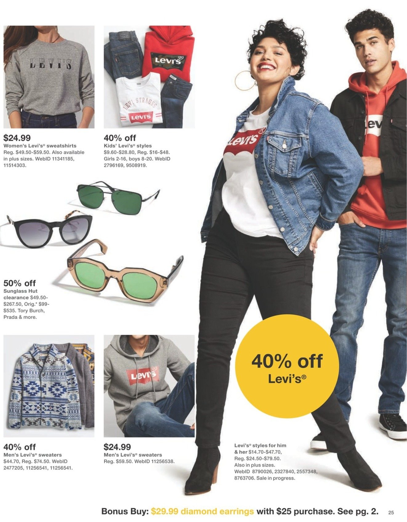 Macy's Black Friday 2020 Page 25
