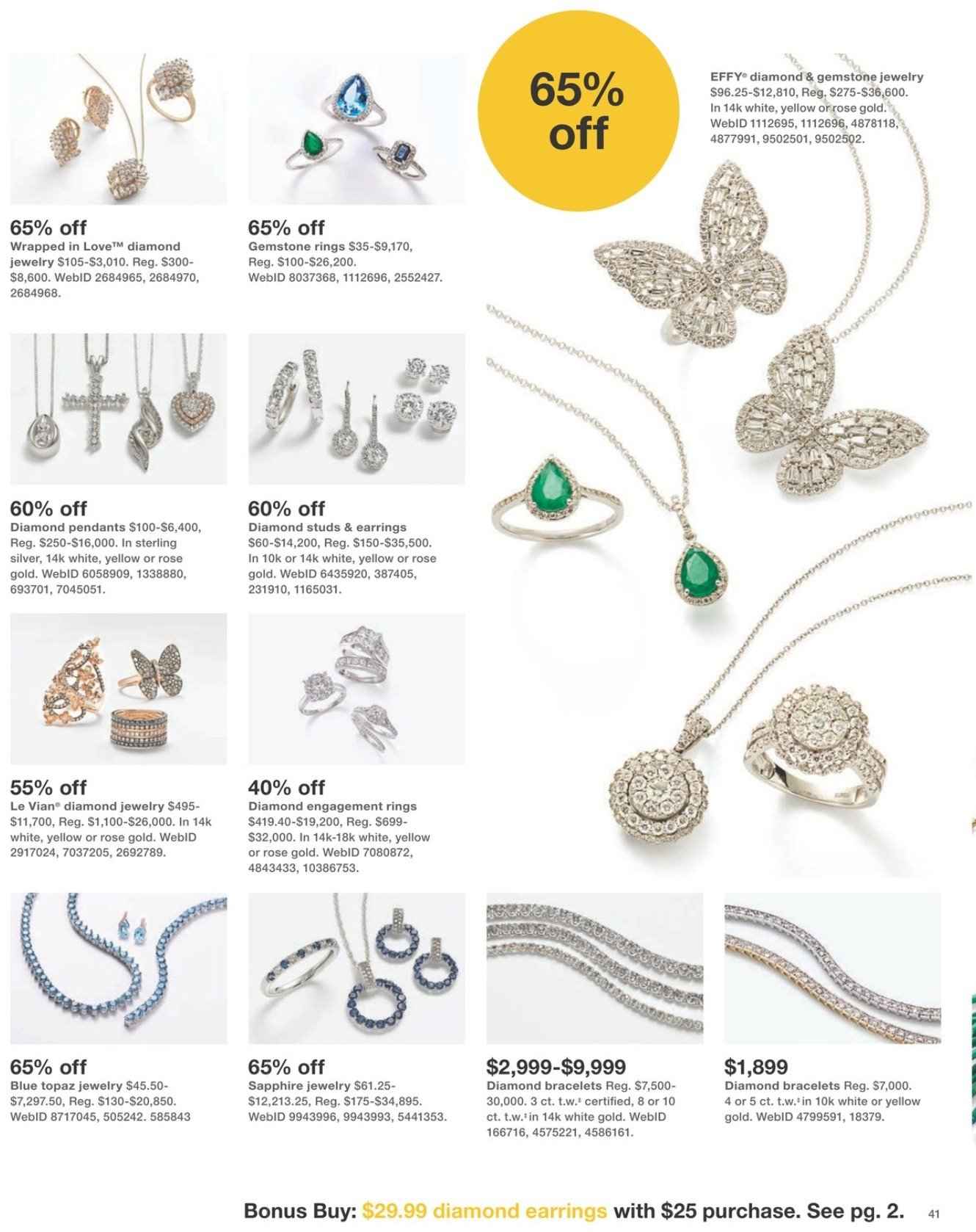 Macy's Black Friday 2020 Page 41