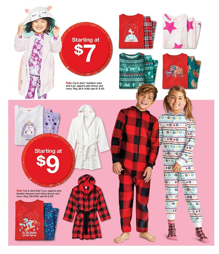 Target Cyber Monday 2020 Page 24